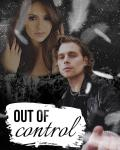 Out Of Control | Luke Hemmings ff.