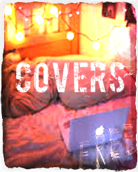 Covers!