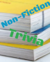 Non-Fiction Trivia