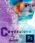 Coverstore by idavejlby