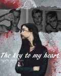 The key to my heart / Justin Bieber