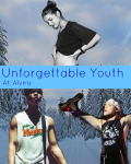 UH 5: Unforgettable Youth//5 Seconds Of Summer