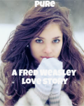 Pure (Fred Weasley Love Story)