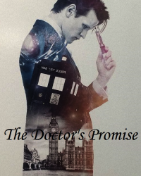 The Doctor's Promise