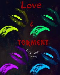 Love and Torment