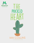 The Prickled Heart