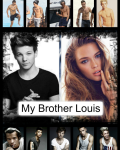 My Brother Louis