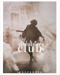 The Dreamers Club
