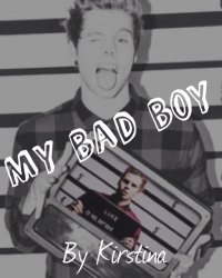 ⚡️My bad boy ⚡️LRH