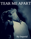 Tear Me Apart - Harry Styles fanfic