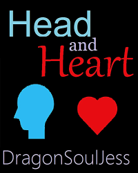 Head and Heart (Sci-fi Week Version)