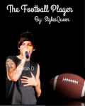 The Football player *COMPLETED*