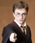 How To Be A Main Character Person - Tips From Harry Potter Himself