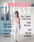 Movellas Digest