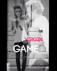 The Virgin Game~ N.H