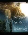The Quest for the Dragon Egg