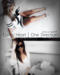 Elastic Heart | One Direction
