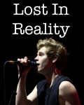 Lost In Reality |L.H|