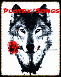 Poetry/Songs