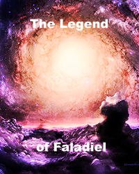 The Legend of Faladiel