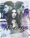 Memories | One Direction