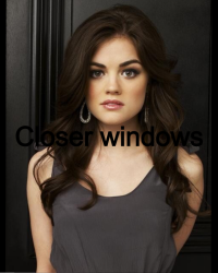Closer windows