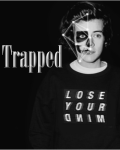 Trapped ϟ Harry Styles
