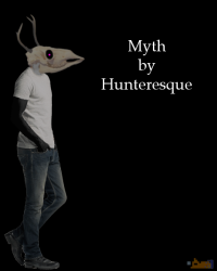 Myth: Volume One