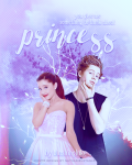 princess ∞ lrh