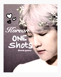 Korean One Shots