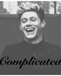 Complicated N.H