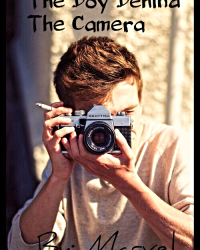 The Boy Behind The Camera
