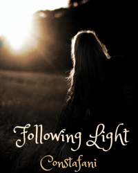 Following Light