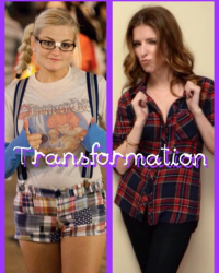 Transformation (On Hold)