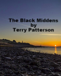 The Black Middens