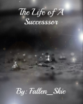The Life of A Successor