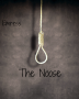 The Noose