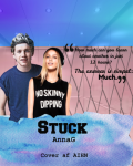 Stuck - One Direction