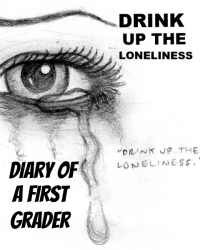 Diary Of a First Grader