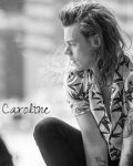 Caroline - One Direction