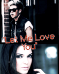 """""""Let Me Love You"""""""