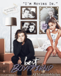 BFB 2: Best Boyfriend | Harry Styles