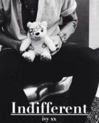 Indifferent ↠ h.s
