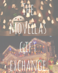 The Movellas Gift Exchange 2015