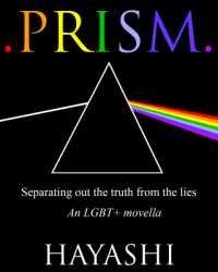 PRISM: Separating out the truth from the lies about the LGBT community