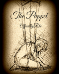 The Puppet