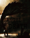 Angel Of Small Death