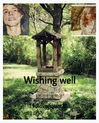 Wishing Well A.Ii