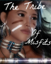 The Tribe of Misfits