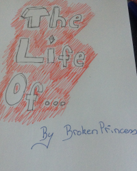 The Life Of...